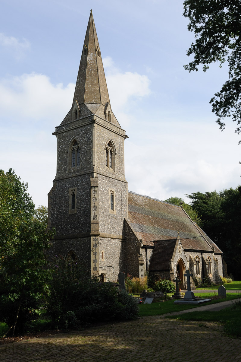 Arborfield church photography_01.jpg