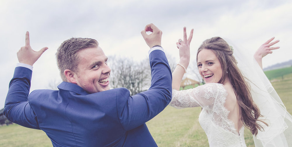 wedding photography at the Old Vicarage