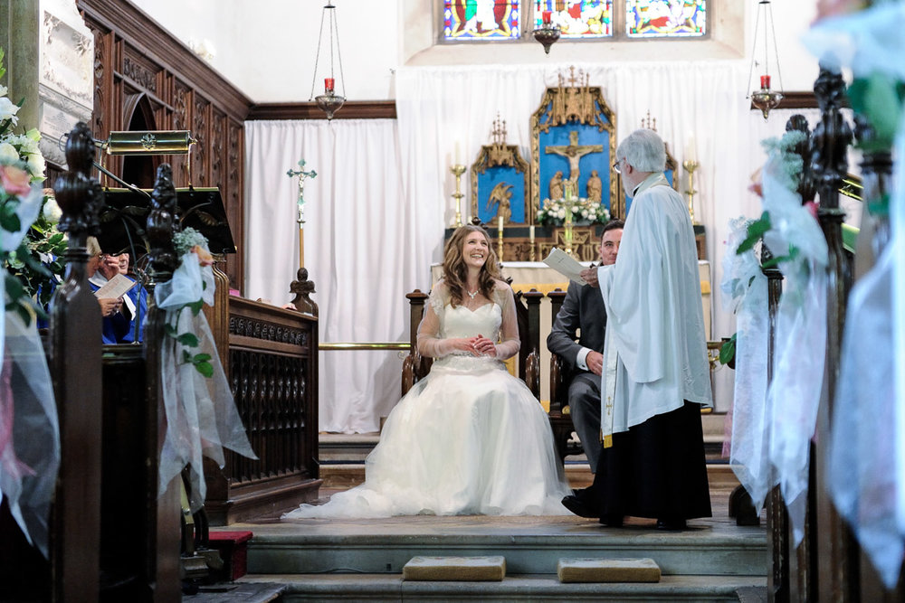 St Catherine Bearwood photography_13.jpg