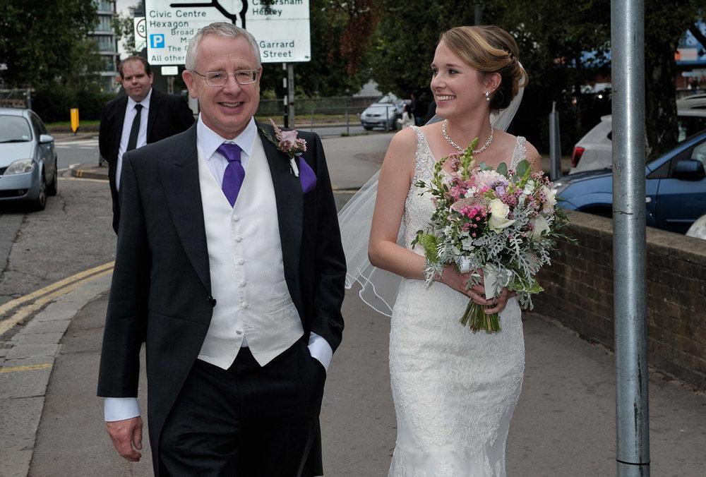 Mill House wedding photography_03.jpg