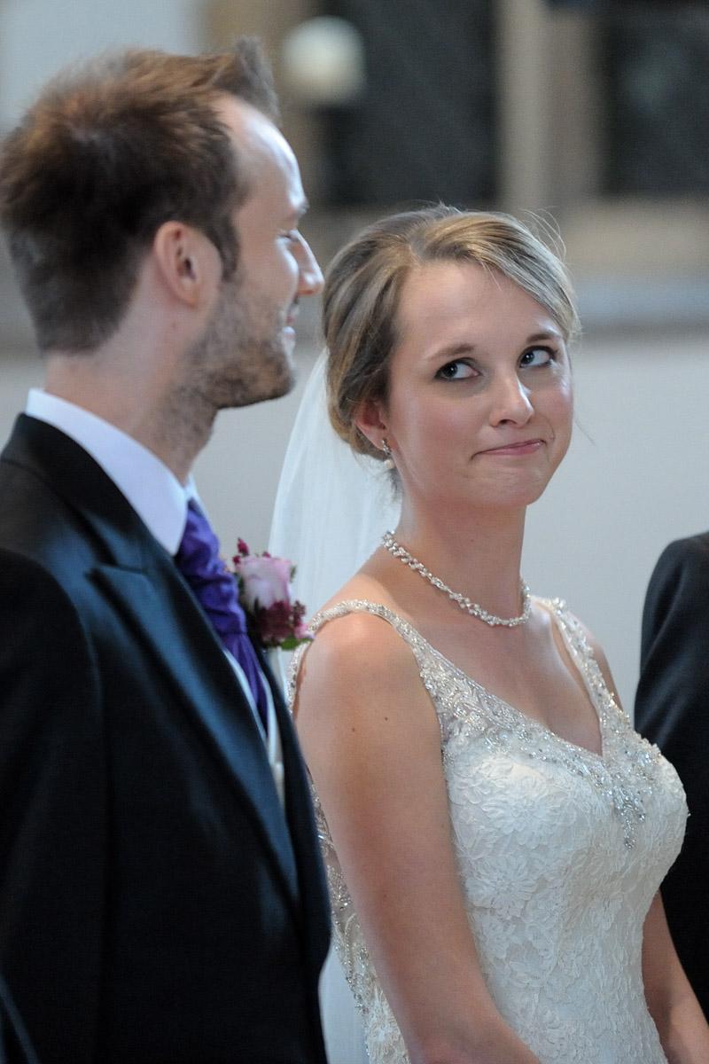 Mill House wedding photography_08.jpg