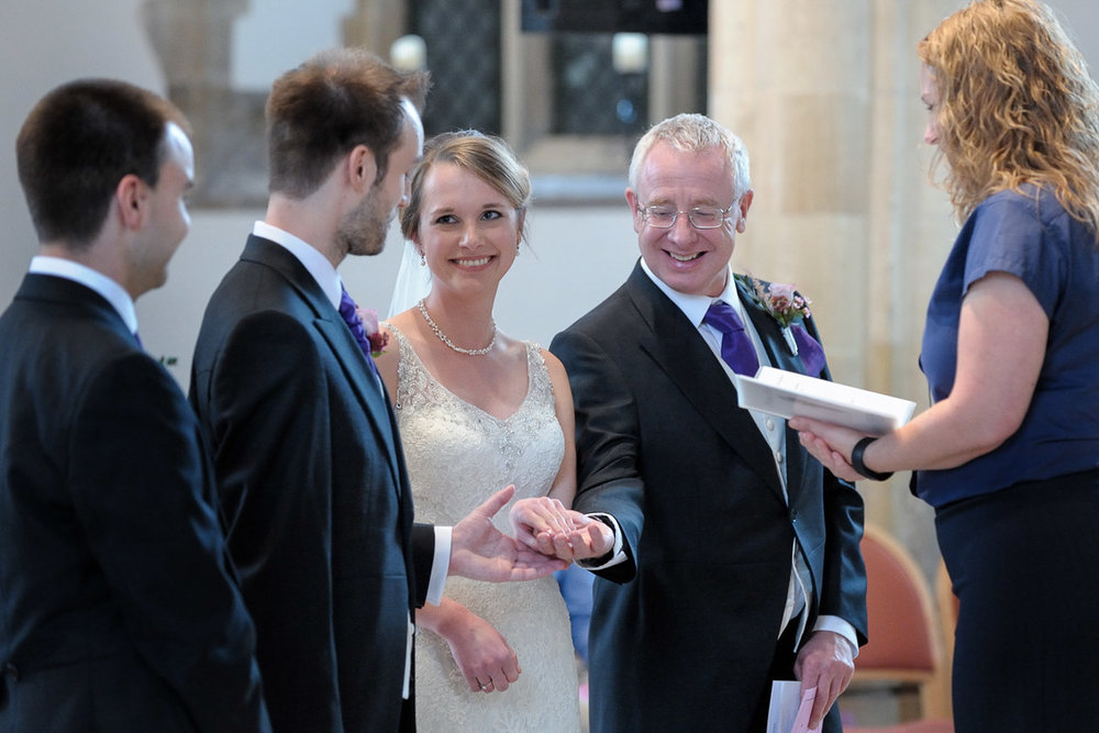 Mill House wedding photography_10.jpg