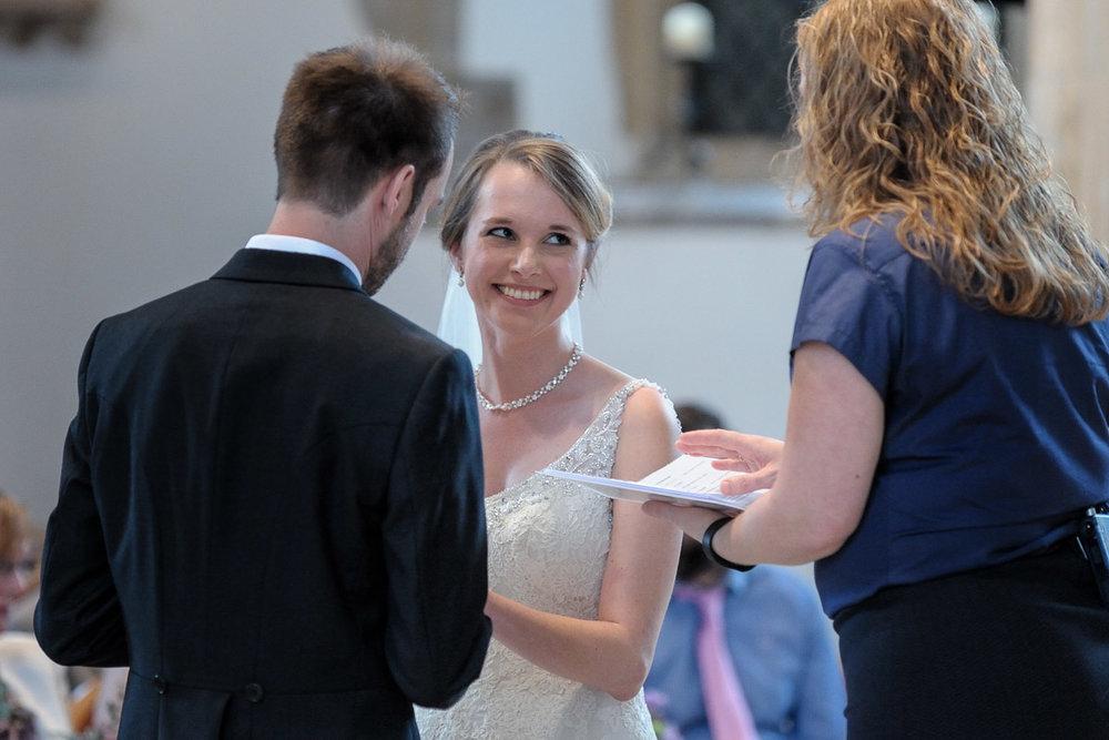 Mill House wedding photography_15.jpg