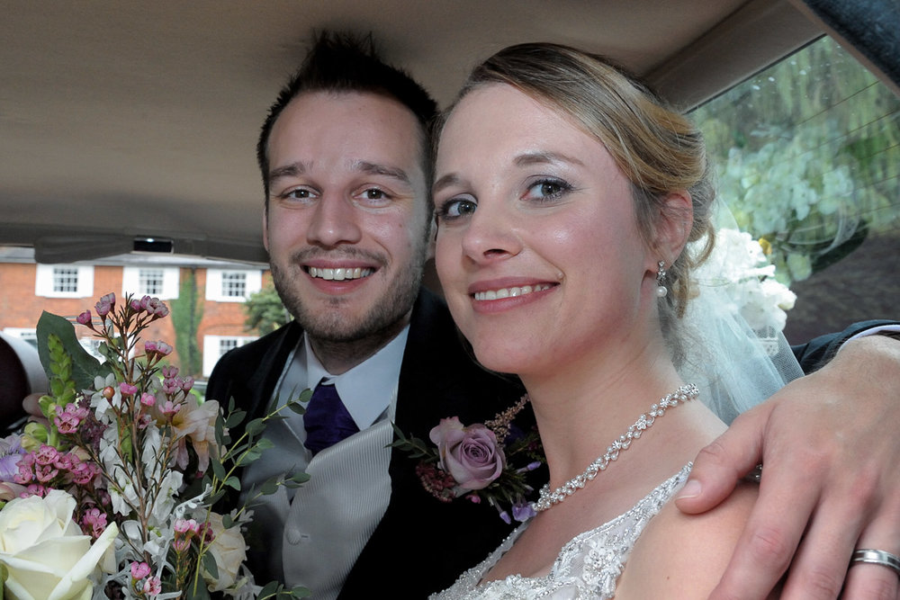 Mill House wedding photography_43.jpg