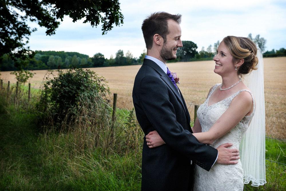 Mill House wedding photography_47.jpg
