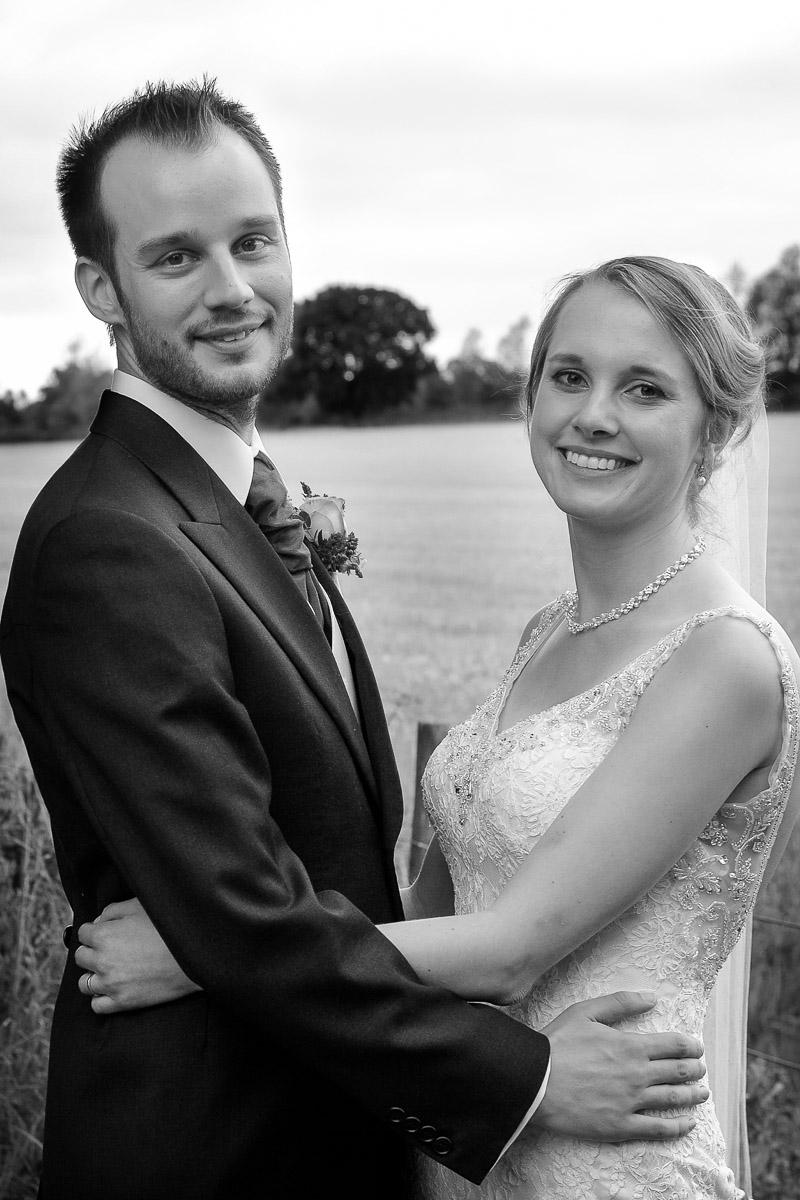 Mill House wedding photography_48.jpg