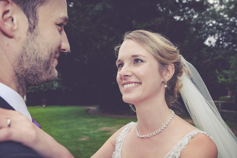 Mill House wedding photography_52.jpg