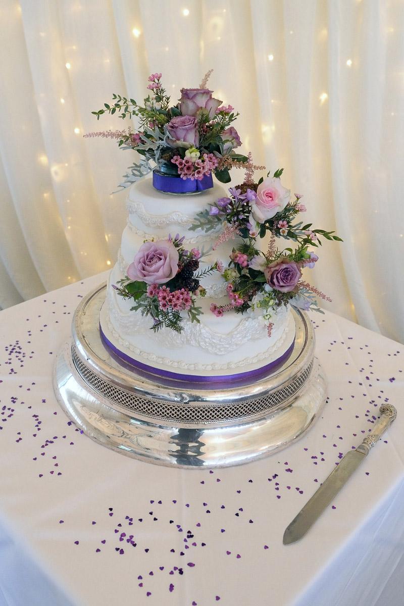 Mill House wedding photography_57.jpg