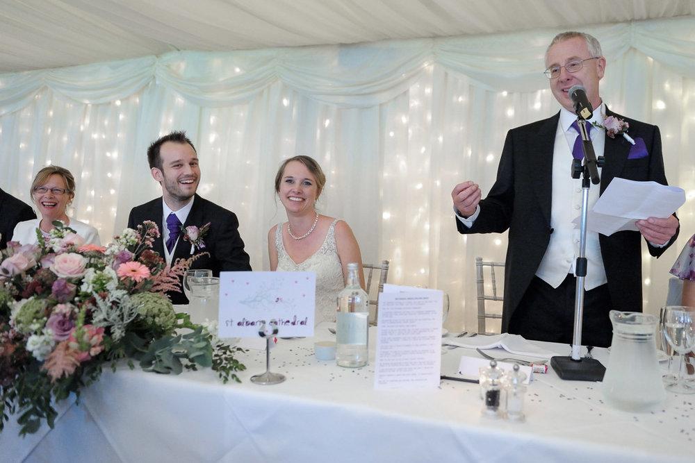 Mill House wedding photography_63.jpg