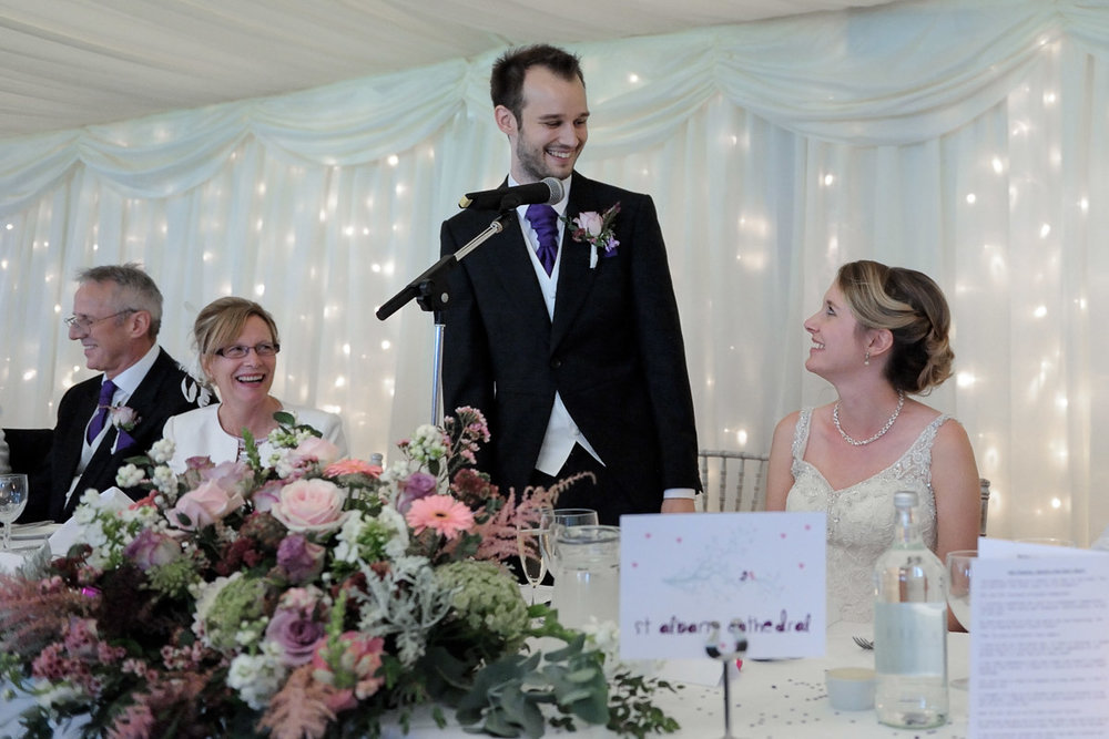 Mill House wedding photography_67.jpg