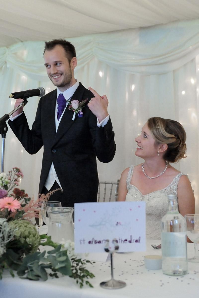 Mill House wedding photography_68.jpg