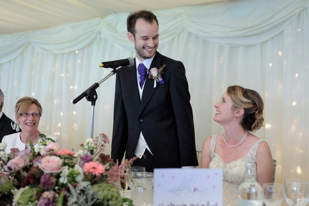 Mill House wedding photography_69.jpg