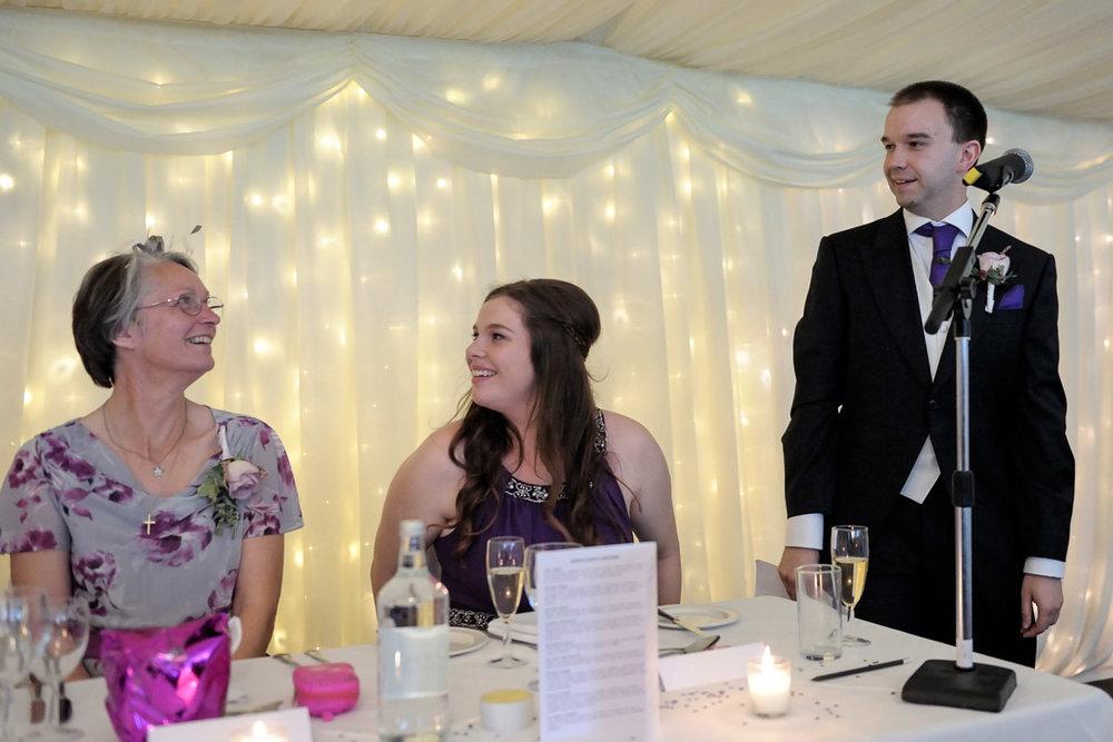 Mill House wedding photography_70.jpg