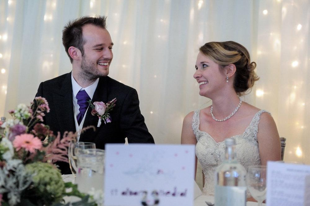 Mill House wedding photography_72.jpg