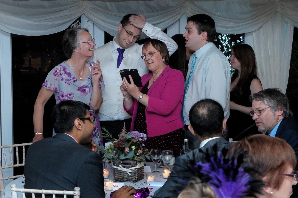 Mill House wedding photography_77.jpg