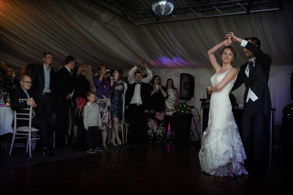 Mill House wedding photography_80.jpg