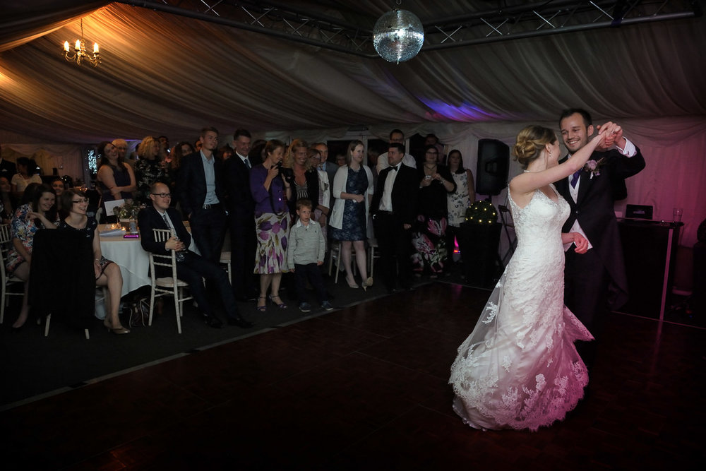 Mill House wedding photography_82.jpg