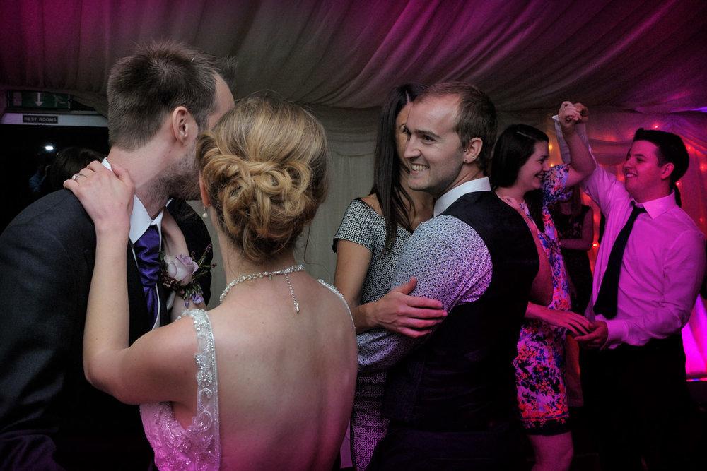 Mill House wedding photography_85.jpg