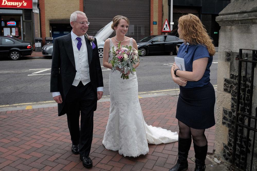 Greyfriars Reading wedding photography_04.jpg
