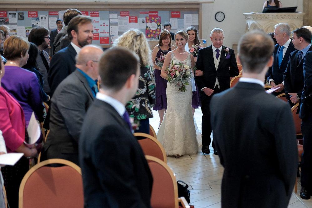 Greyfriars Reading wedding photography_06.jpg
