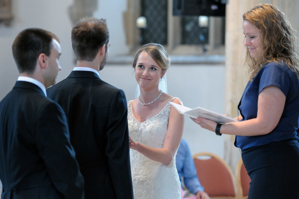 Greyfriars Reading wedding photography_11.jpg