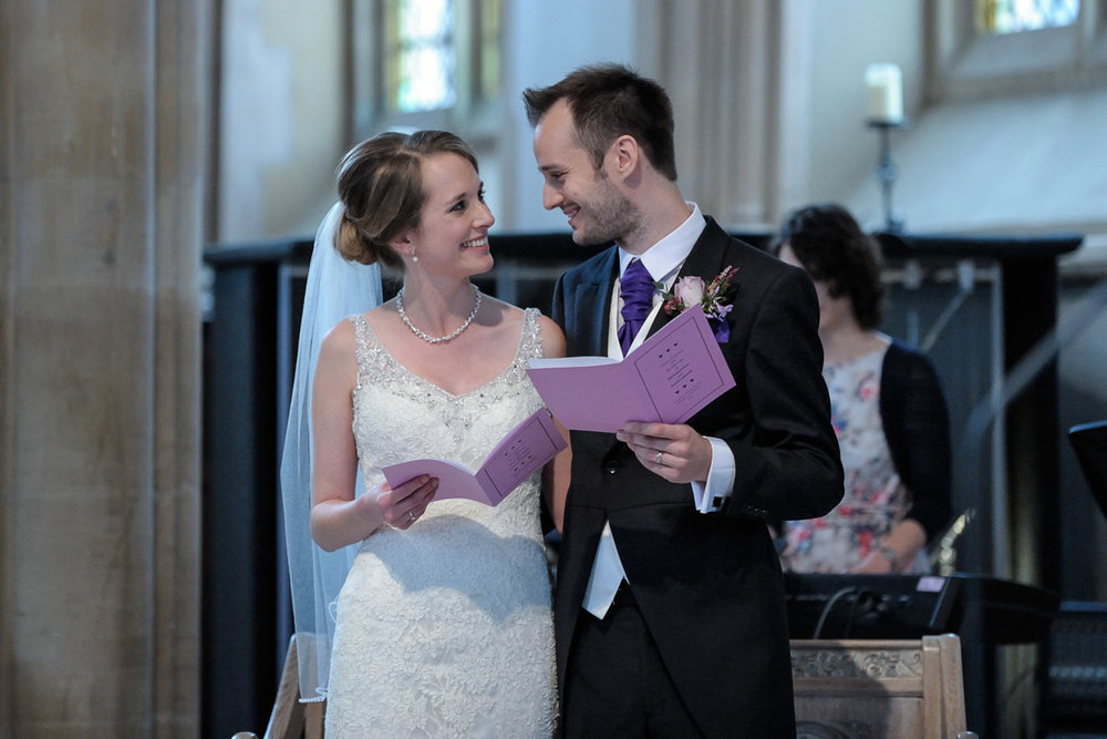 Greyfriars Reading wedding photography_22.jpg
