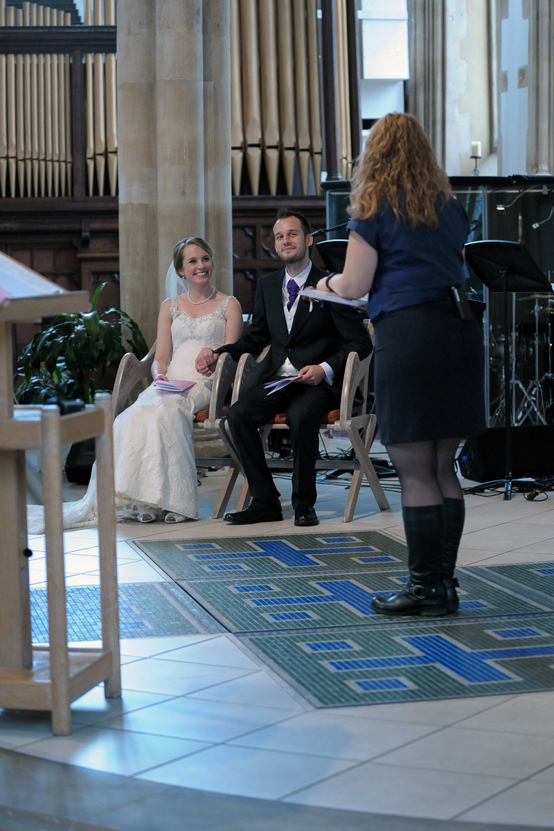 Greyfriars Reading wedding photography_24.jpg