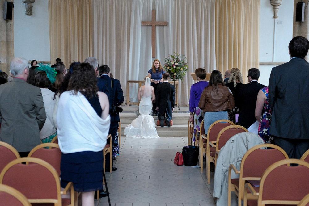 Greyfriars Reading wedding photography_30.jpg