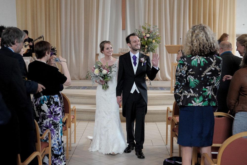 Greyfriars Reading wedding photography_32.jpg