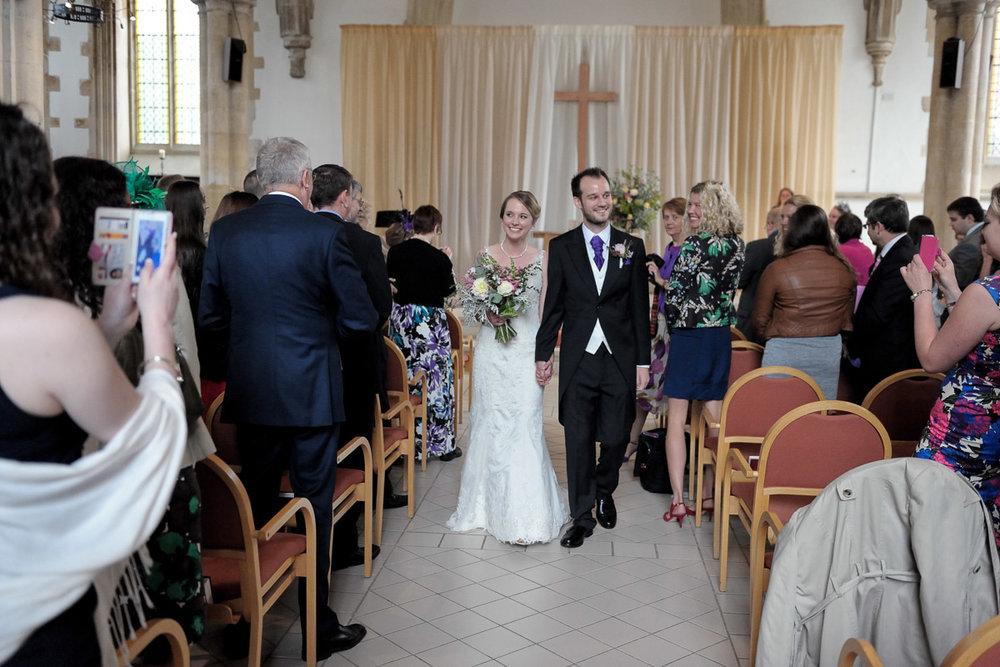 Greyfriars Reading wedding photography_33.jpg