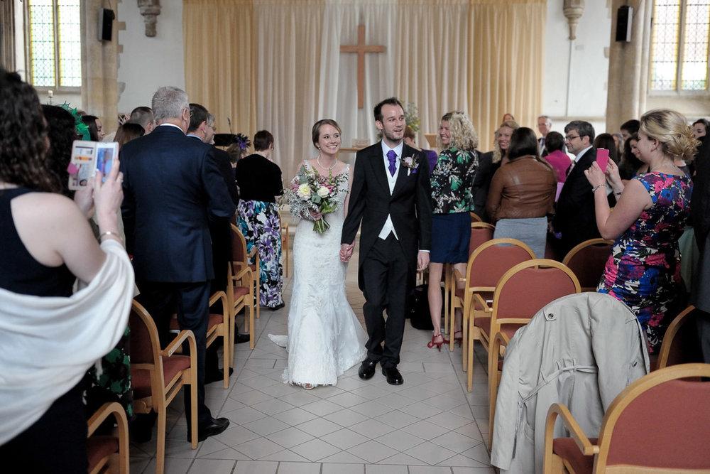 Greyfriars Reading wedding photography_34.jpg