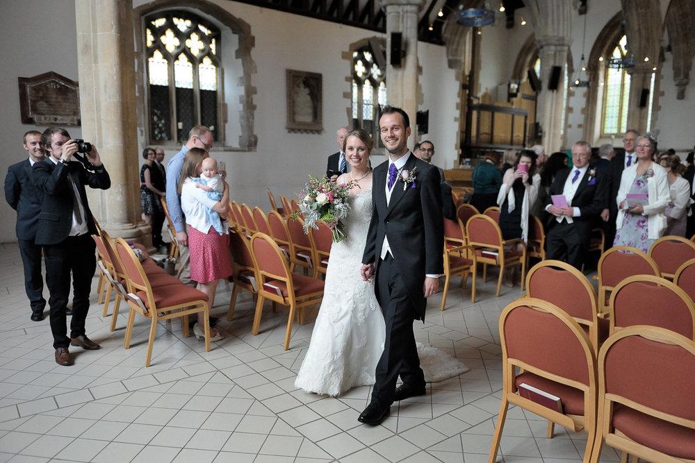 Greyfriars Reading wedding photography_35.jpg