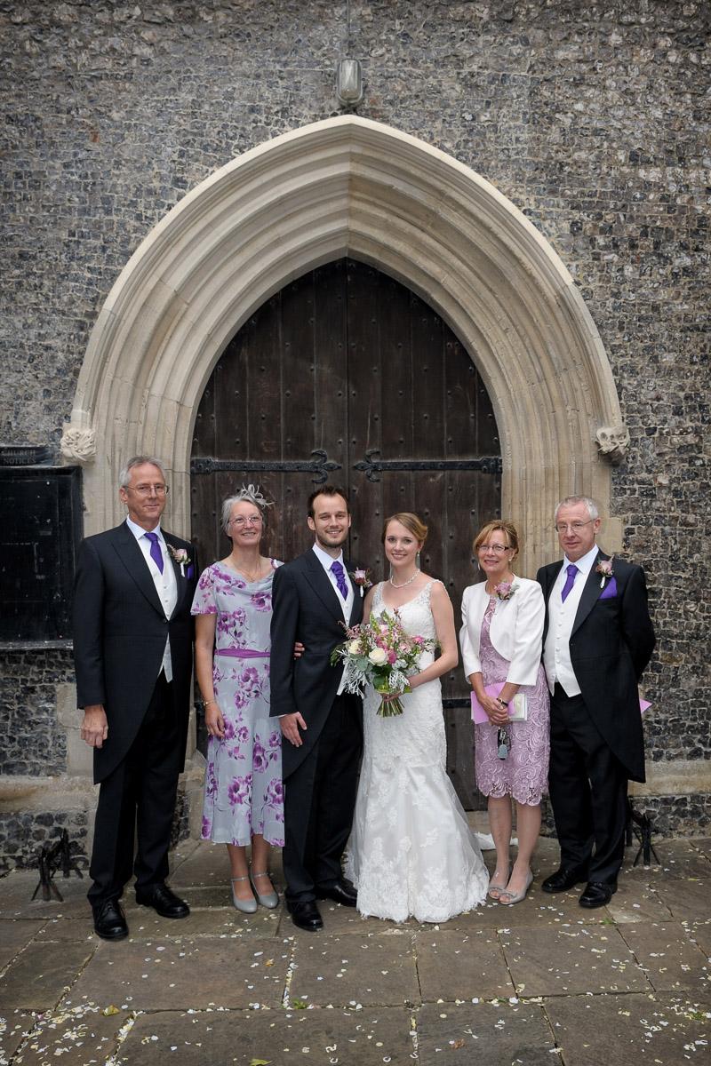 Greyfriars Reading wedding photography_40.jpg