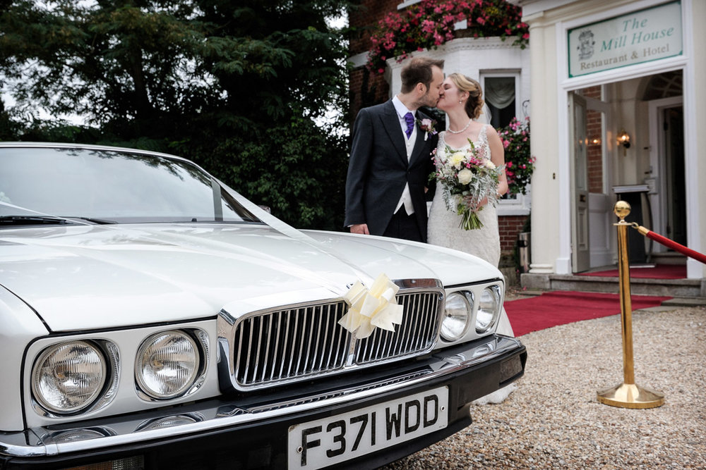 Greyfriars Reading wedding photography_44.jpg