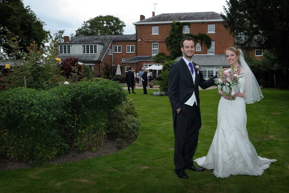 Greyfriars Reading wedding photography_50.jpg