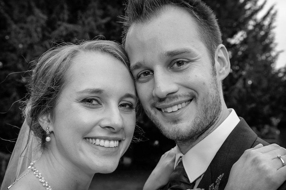 Greyfriars Reading wedding photography_53.jpg