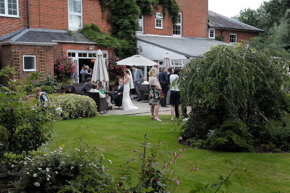 Greyfriars Reading wedding photography_58.jpg