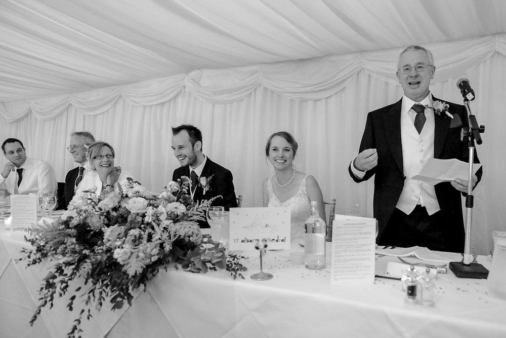 Greyfriars Reading wedding photography_61.jpg