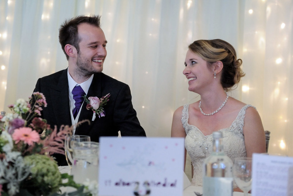 Greyfriars Reading wedding photography_72.jpg
