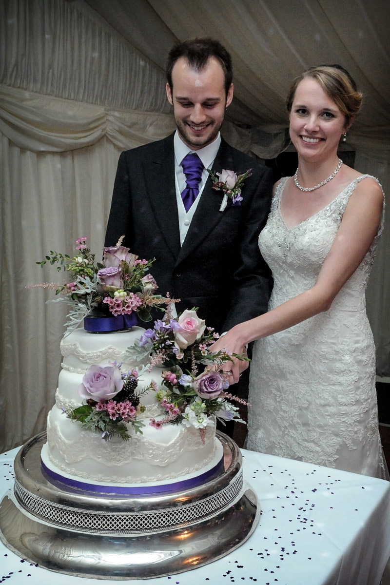 Greyfriars Reading wedding photography_78.jpg