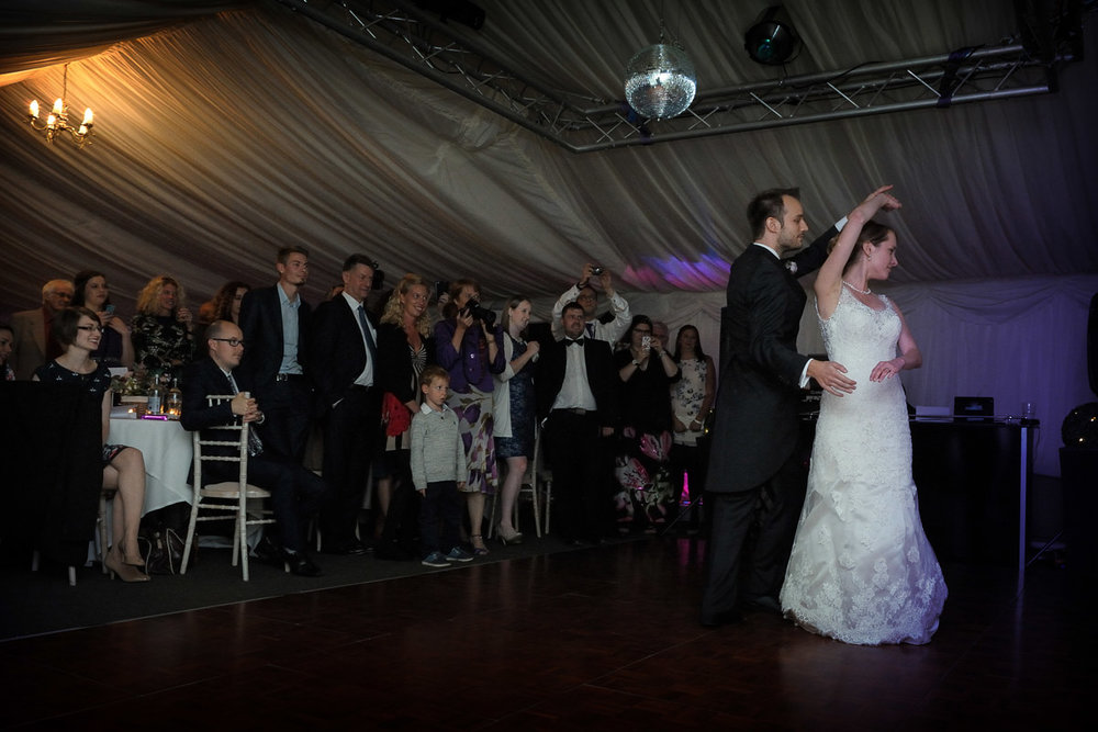Greyfriars Reading wedding photography_79.jpg