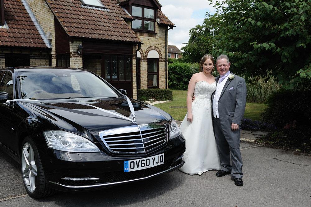 Old Mill Aldermaston wedding photography_01.jpg