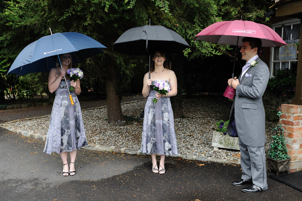 Old Mill Aldermaston wedding photography_08.jpg