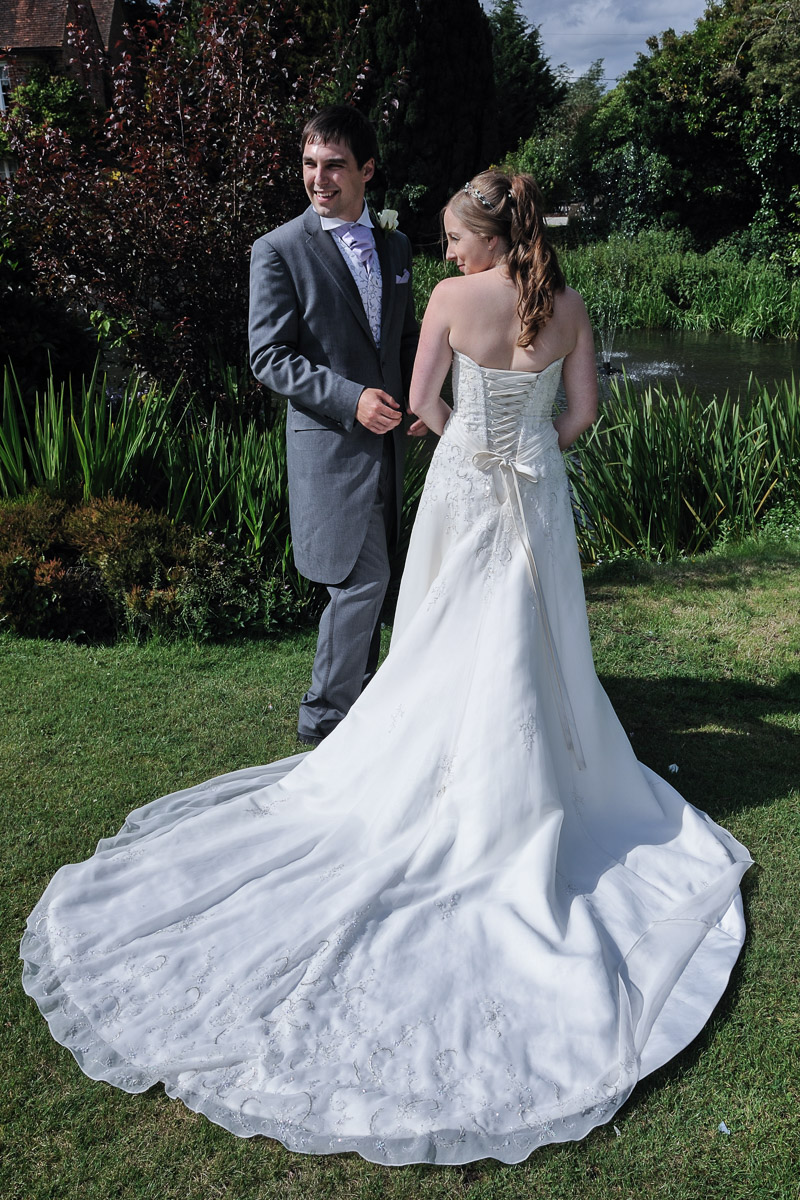 Old Mill Aldermaston wedding photography_36.jpg