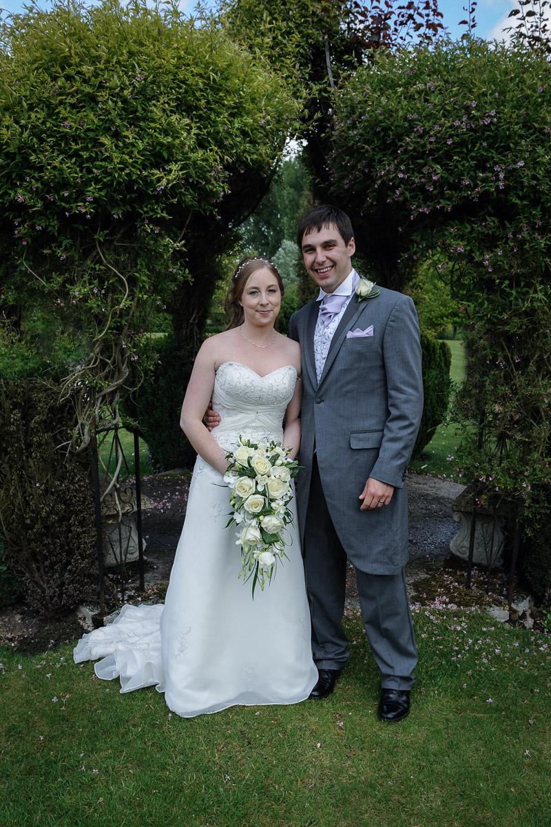 Old Mill Aldermaston wedding photography_37.jpg