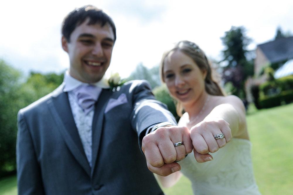 Old Mill Aldermaston wedding photography_44.jpg