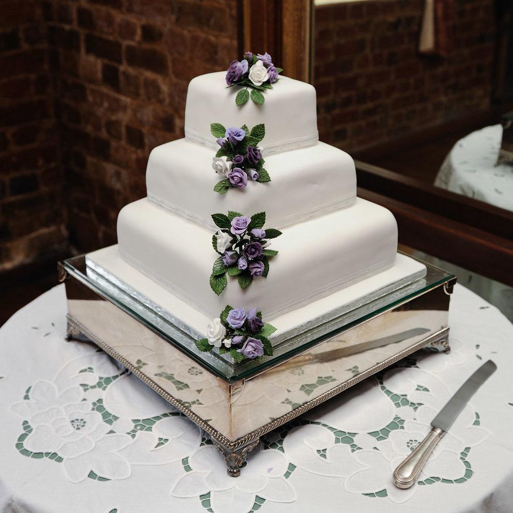 Old Mill Aldermaston wedding photography_49.jpg