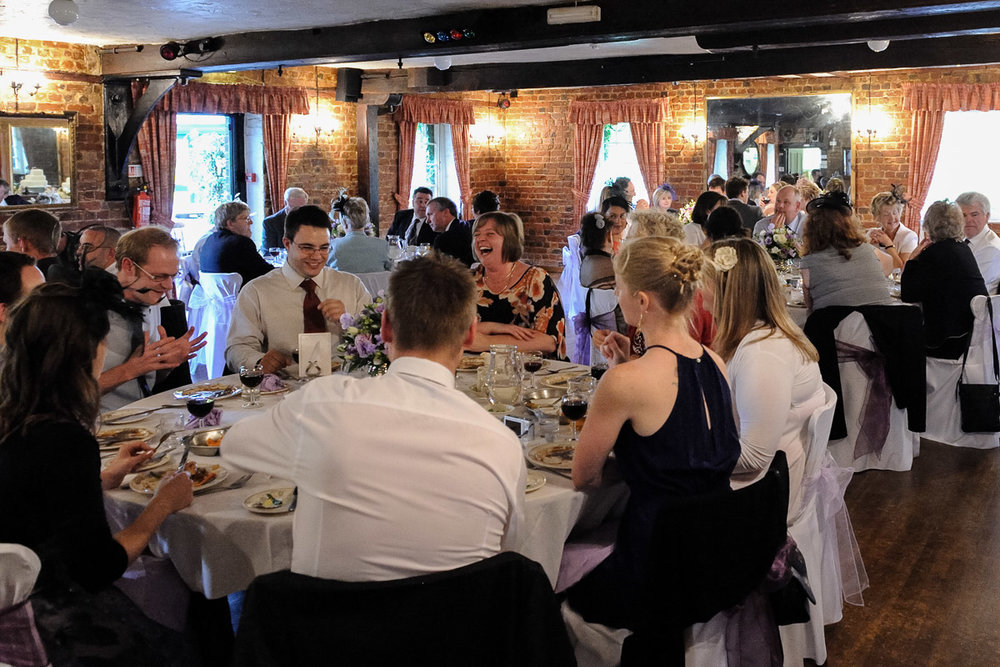 Old Mill Aldermaston wedding photography_59.jpg