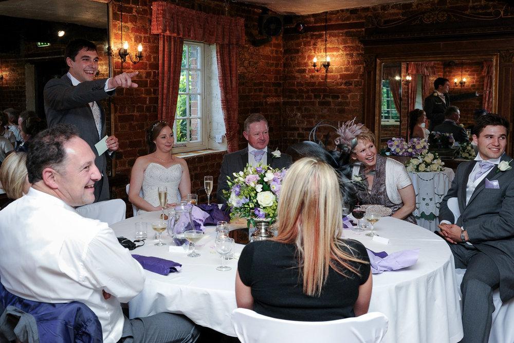 Old Mill Aldermaston wedding photography_62.jpg