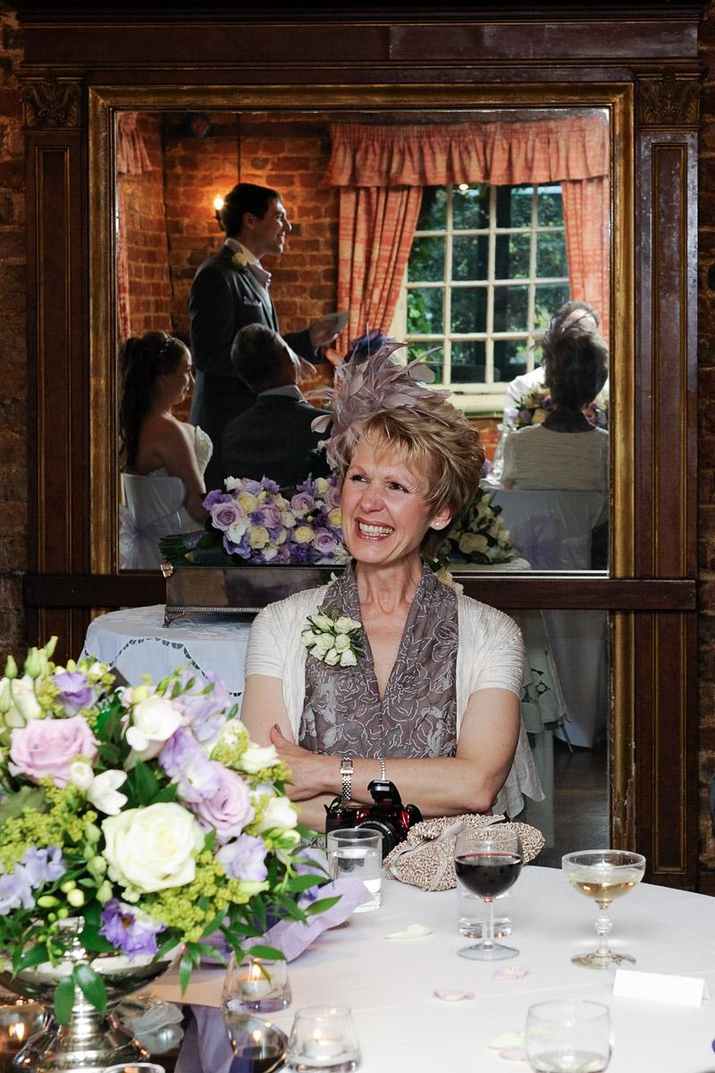 Old Mill Aldermaston wedding photography_63.jpg